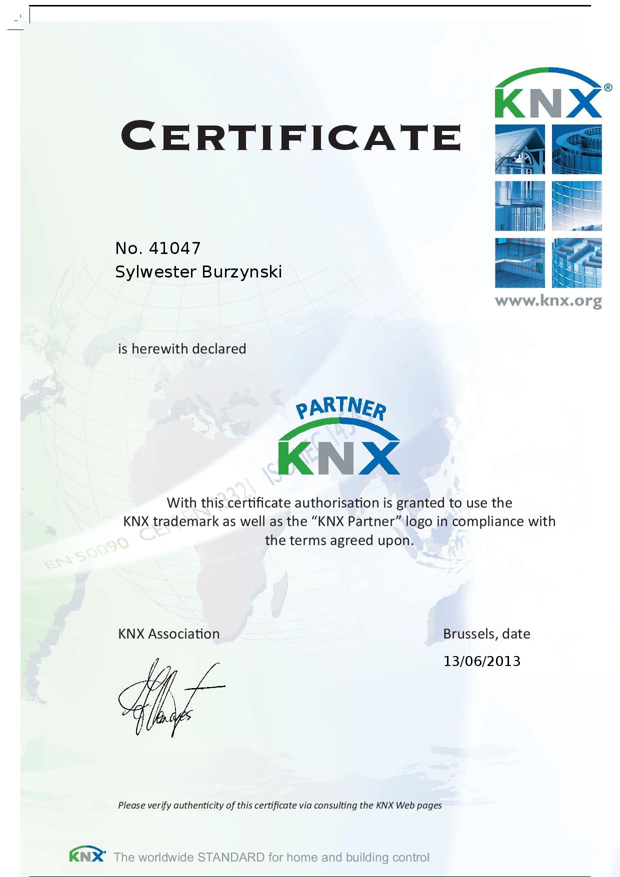 certificate (2)-page-001