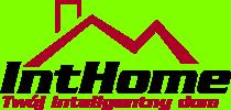 IntHome - Twój inteligenty dom