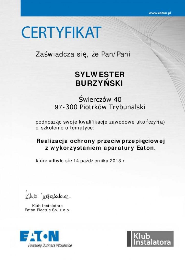 przpepięciówka-page-001