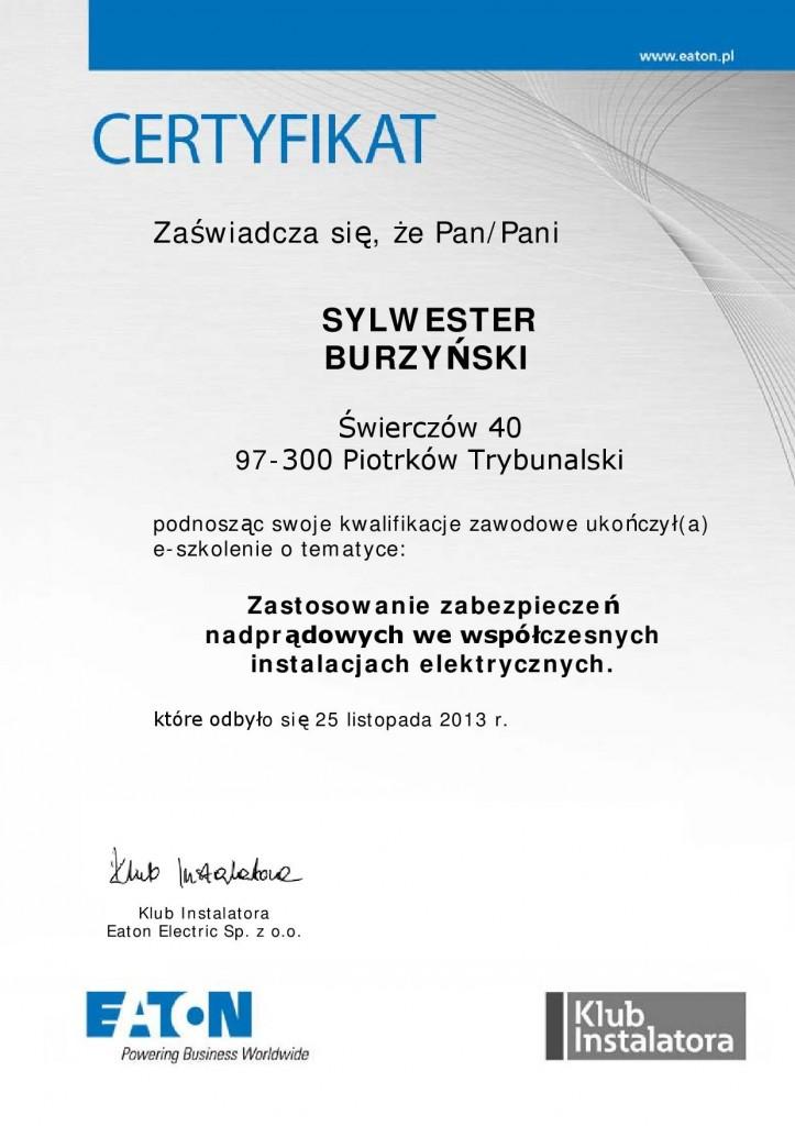 zab. nadprądowe-page-001