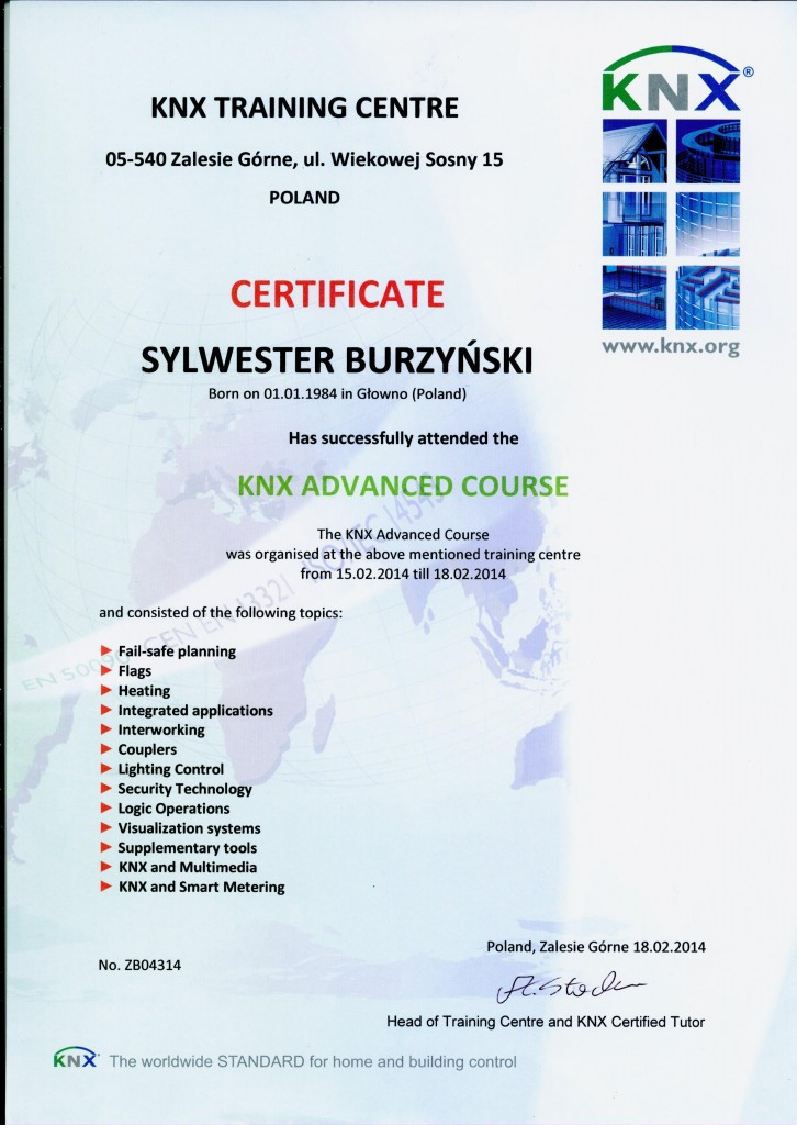 knx advance course-page-001 (1)