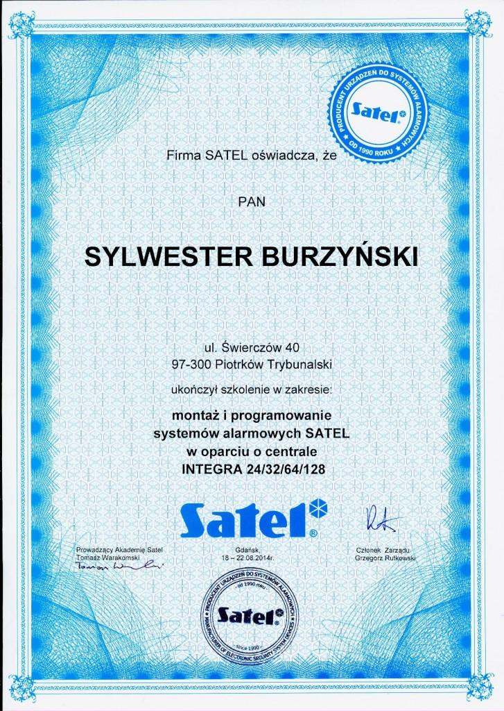 satel certyfikat-page-001