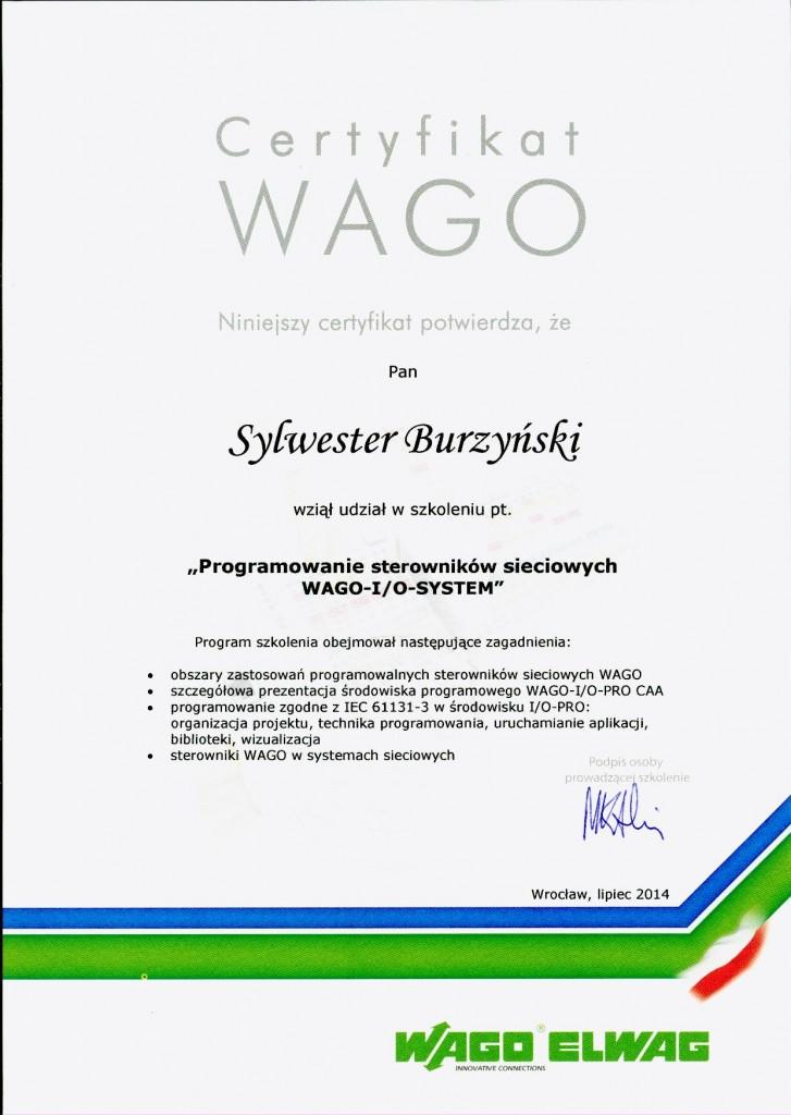 wago certyfikat-page-001